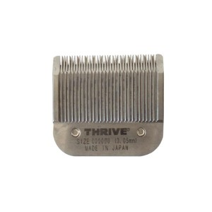 "Thrive - ostrze ""snap-on"" nr 000000 - 0,05 mm"