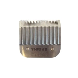 "Thrive - ostrze ""snap-on"" nr 0000 - 0,1 mm"