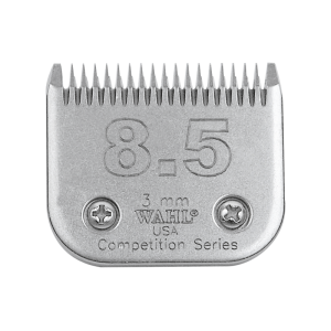 Wahl - ostrze Competition nr 8,5 - 2,8 mm