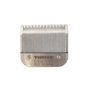 "Thrive - ostrze ""snap-on"" nr 40 - 0,5 mm , chirurgiczne"