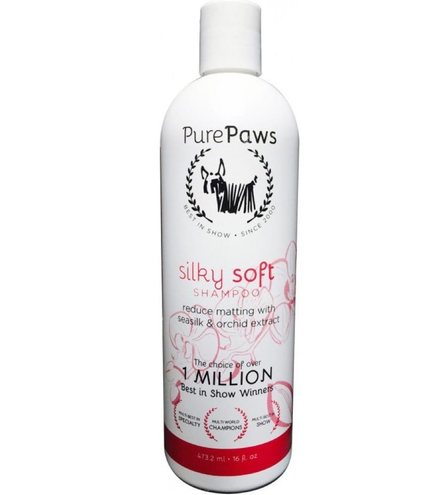 Pure paws косметика для собак купить профессиональная косметика для макияжа в новосибирске купить